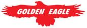 golden_eagle